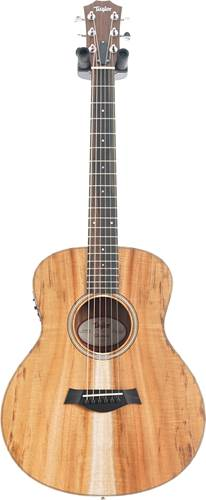 Taylor GS Mini-e Koa #2111159124