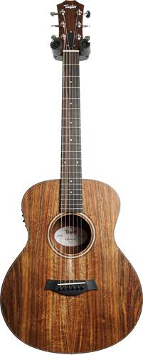 Taylor GS Mini-e Koa #2201090255