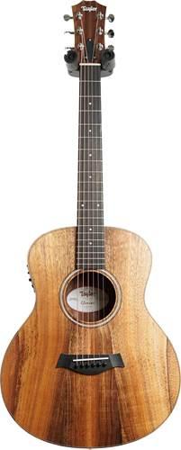 Taylor GS Mini-e Koa #2201090254