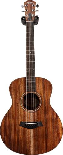 Taylor GS Mini-e Koa #2206150149