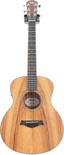 Taylor GS Mini-e Koa #2207110053