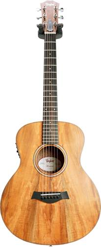 Taylor GS Mini-e Koa #2208200188