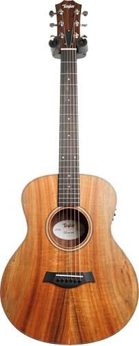 Taylor GS Mini-e Koa LH #2201100540
