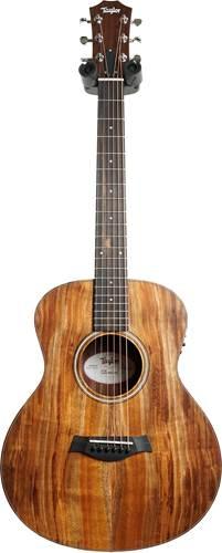 Taylor GS Mini-e Koa, LH #2202280158