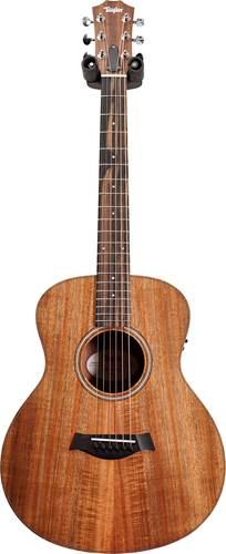 Taylor GS Mini-e Koa Left Handed #2208250213