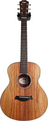 Taylor GS Mini-e Koa Left Handed #2208240208