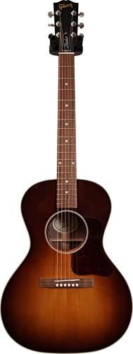 Gibson L-00 Studio Walnut Burst (Ex-Demo) #12969069