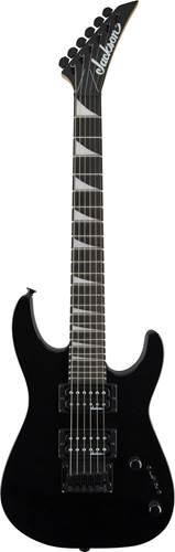 Jackson JS1X DK Minion Gloss Black
