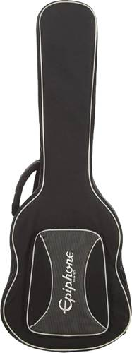 Epiphone Les Paul EpiLite Case Black