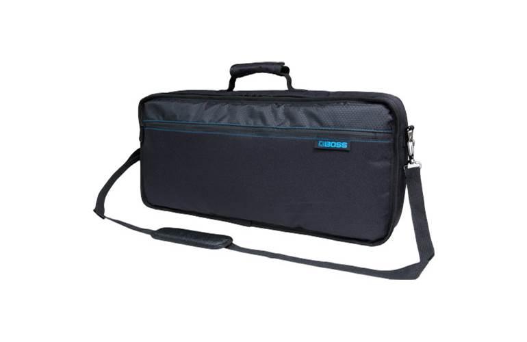 BOSS CB-GT100 Carry Bag For GT100