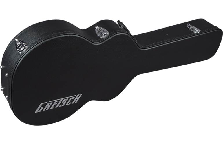 Gretsch G2622T Streamliner Case