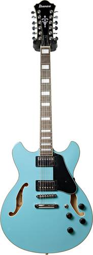 Ibanez AS7312-MTB Mint Blue (Ex-Demo) #19081010