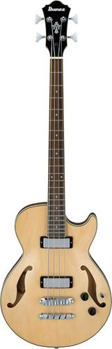 Ibanez Artcore Bass AGB200-NT Natural