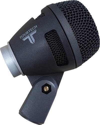 TOURTECH DM220K Kick Drum Microphone
