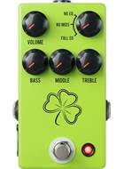 JHS Pedals The Clover - Preamp