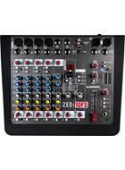 Allen & Heath ZEDi10FX Mixer