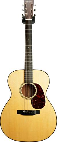 Martin Custom Shop 000 Sitka Spruce Top Sinker Mahogany Mahogany Back and Sides #M2233940