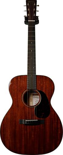 Martin Custom Shop 000 Sinker Mahogany Top, Back and Sides #M2237885