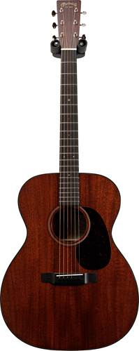 Martin 000 Sinker Mahogany Top Back and Sides #M2226407
