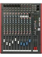Allen & Heath ZED-14 Mixer