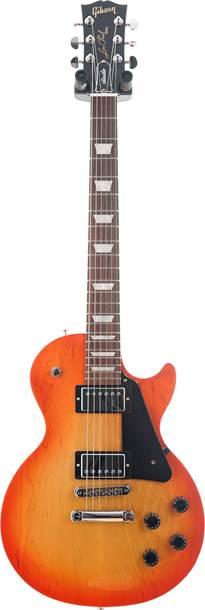 Gibson Les Paul Studio Tangerine Burst (Ex-Demo) #123190006