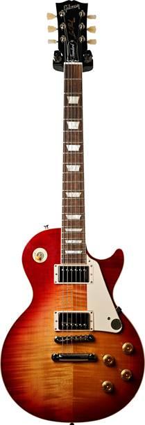Gibson Les Paul Standard 50s Heritage Cherry Sunburst #202700287