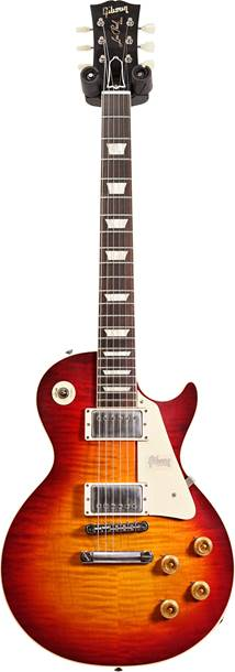 Gibson Custom Shop 60th Anniversary 1959 Les Paul Standard VOS #994098