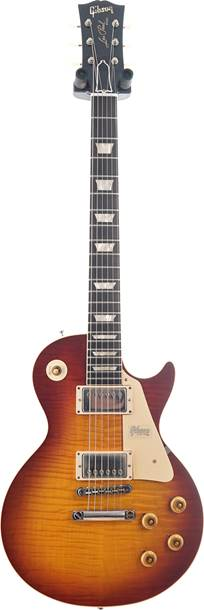 Gibson Custom Shop 60th Anniversary 1959 Les Paul Standard VOS #993818
