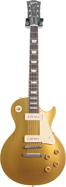 Gibson Custom Shop 1956 Les Paul Goldtop Reissue VOS