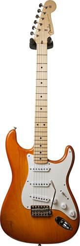 Fender Custom Shop 1956 Strat NOS Honey Burst MN Master Builder Designed by Todd Krause #R102308