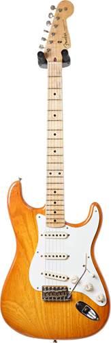 Fender Custom Shop 1956 Strat Journeyman Relic Honey Burst MN Master Builder Designed by Todd Krause #R99828