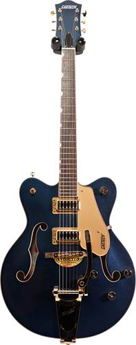 Gretsch Limited Edition G5422TG Electromatic Midnight Sapphire (Ex-Demo) #KS19063478
