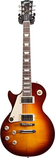 Gibson Les Paul Standard '60s Iced Tea LH #201000204