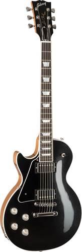 Gibson Les Paul Modern Graphite Top Left Handed