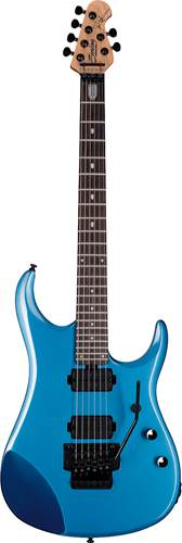 Music Man Sterling JP160 Toluca Lake Blue