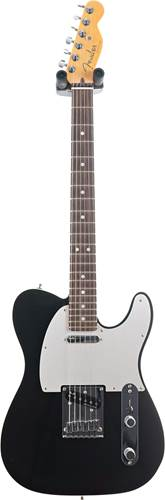 Fender American Ultra Telecaster Texas Tea RW (Ex-Demo) #US19068905