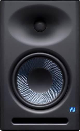 Presonus Eris E8 XT Studio Monitor (Single)