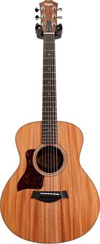 Taylor GS Mini Mahogany LH #2206150119