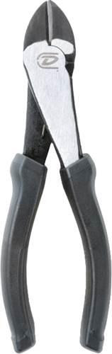 Dunlop DGT07 String Cutter