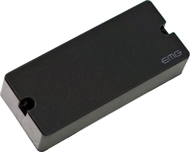 EMG 60-7 Black