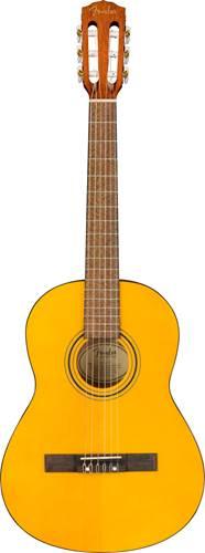 Fender ESC80 3/4 Classical Guitar