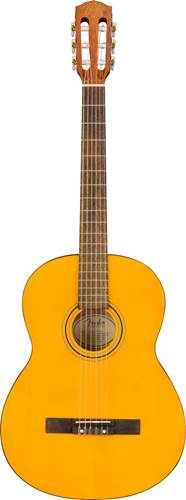 Fender ESC105 Classical Narrow Neck