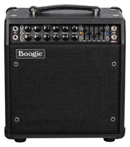 Mesa Boogie Mark Five:25 1x10 Combo