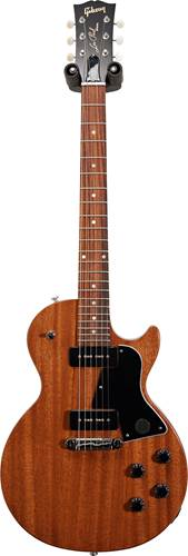 Gibson Les Paul Special Tribute P-90 Natural Walnut (Ex-Demo) #204300381