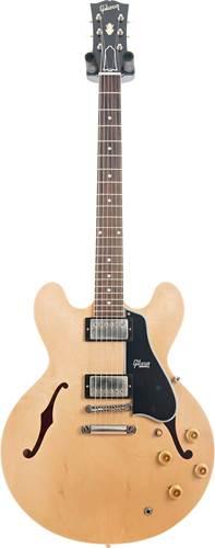 Gibson Custom Shop 1959 ES-335 Reissue VOS Vintage Natural #A90079