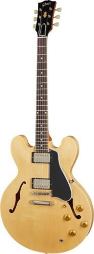 Gibson Custom Shop 1959 ES-335 Reissue VOS Vintage Natural