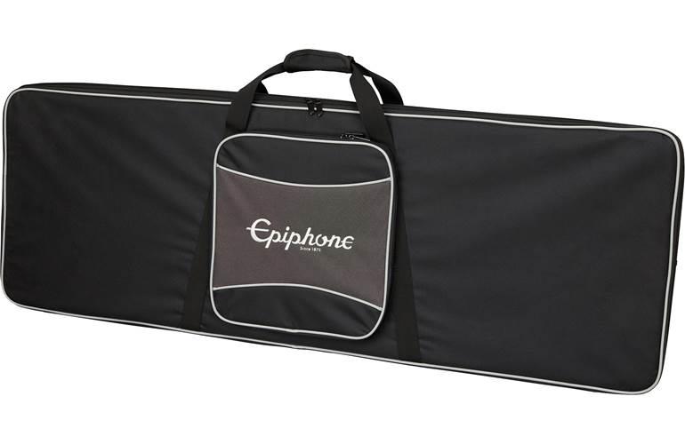 Epiphone Explorer EpiLite Case