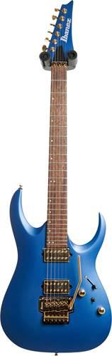 Ibanez RGA42HPT Laser Blue Matte