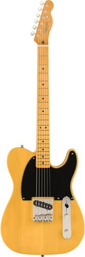Squier Limited Edition Classic Vibe Esquire Butterscotch Blonde