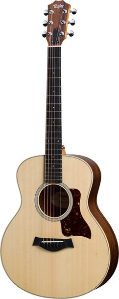 Taylor GS Mini Rosewood (2020)